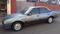 120_90_chevrolet-monza-sedan-sle-2-0-87-88-2
