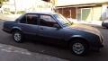 120_90_chevrolet-monza-sedan-sle-2-0-87-88-3