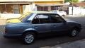 120_90_chevrolet-monza-sedan-sle-2-0-87-88-4