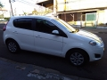 120_90_fiat-palio-attractive-1-0-8v-flex-12-13-177-3