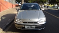 120_90_fiat-palio-weekend-6-marchas-1-0-mpi-99-00-1-1
