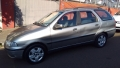 120_90_fiat-palio-weekend-6-marchas-1-0-mpi-99-00-1-2