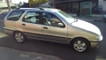 120_90_fiat-palio-weekend-6-marchas-1-0-mpi-99-00-1-3