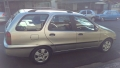 120_90_fiat-palio-weekend-6-marchas-1-0-mpi-99-00-1-4