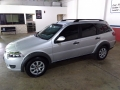 120_90_fiat-palio-weekend-trekking-1-6-16v-flex-12-13-12-3