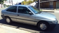 120_90_ford-escort-hatch-gl-1-8-i-94-94-3-4