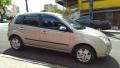 120_90_ford-fiesta-hatch-1-0-flex-08-3-4