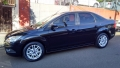 120_90_ford-focus-sedan-glx-2-0-16v-flex-aut-13-1-3