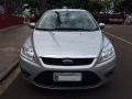 120_90_ford-focus-sedan-glx-2-0-16v-flex-aut-13-13-43-14