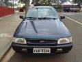 120_90_ford-versailles-gl-2-0-i-96-96-2-1