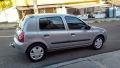 120_90_renault-clio-clio-hatch-authentique-1-6-16v-flex-08-5
