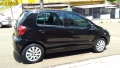 120_90_volkswagen-fox-1-0-vht-total-flex-4p-12-5-5