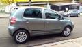 120_90_volkswagen-fox-city-1-0-8v-4p-flex-09-1-5