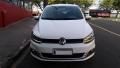 Volkswagen Fox Comfortline 1.6 MSI (Flex) - 14/15 - 41.000