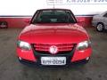 120_90_volkswagen-saveiro-city-1-6-g4-flex-07-08-6-2
