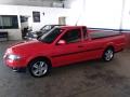 120_90_volkswagen-saveiro-city-1-6-g4-flex-07-08-6-3
