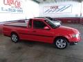 120_90_volkswagen-saveiro-city-1-6-g4-flex-07-08-6-4