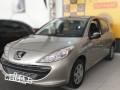 120_90_peugeot-207-hatch-xr-1-4-8v-flex-4p-10-11-245-5