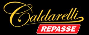 Caldarelli Repasse