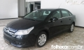 120_90_citroen-c4-pallas-exclusive-2-0-16v-aut-08-08-83-1