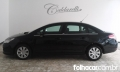120_90_citroen-c4-pallas-exclusive-2-0-16v-aut-08-08-83-2