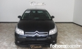 120_90_citroen-c4-pallas-exclusive-2-0-16v-aut-08-08-83-6