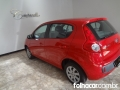 120_90_fiat-palio-attractive-1-0-evo-flex-14-15-105-2
