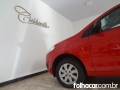 120_90_fiat-palio-attractive-1-0-evo-flex-14-15-105-4
