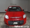 120_90_fiat-palio-attractive-1-0-evo-flex-14-15-105-5