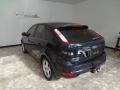 120_90_ford-focus-hatch-hatch-gl-1-6-16v-flex-13-13-17-2