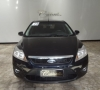 120_90_ford-focus-hatch-hatch-gl-1-6-16v-flex-13-13-17-8