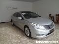 120_90_hyundai-azera-gls-3-0l-v6-aut-12-13-50-2