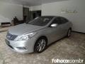 120_90_hyundai-azera-gls-3-0l-v6-aut-12-13-50-3