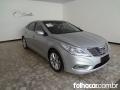 120_90_hyundai-azera-gls-3-0l-v6-aut-12-13-51-2