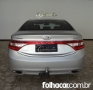 120_90_hyundai-azera-gls-3-0l-v6-aut-12-13-51-4