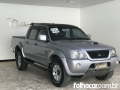 120_90_mitsubishi-l200-l-200-sport-hpe-4x4-2-5-aut-cab-dupla-06-06-6-2