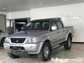 120_90_mitsubishi-l200-l-200-sport-hpe-4x4-2-5-aut-cab-dupla-06-06-6-3