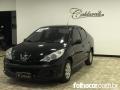 120_90_peugeot-207-sedan-xr-sport-1-4-8v-flex-09-10-32-2
