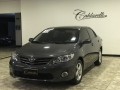 120_90_toyota-corolla-sedan-1-8-dual-vvt-i-gli-flex-12-13-9-8
