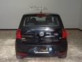 120_90_volkswagen-fox-1-6-vht-total-flex-12-13-108-1