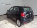 120_90_volkswagen-fox-1-6-vht-total-flex-12-13-108-2