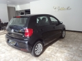 120_90_volkswagen-fox-1-6-vht-total-flex-12-13-108-3