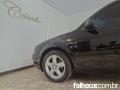 120_90_volkswagen-golf-2-0-mi-aut-02-03-6-4