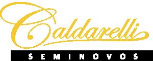 Caldarelli Seminovos - Av JK, 978