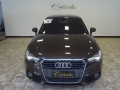 120_90_audi-a1-1-4-tfsi-attraction-s-tronic-11-12-1