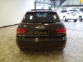 120_90_audi-a1-1-4-tfsi-attraction-s-tronic-11-12-12