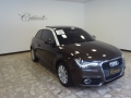 120_90_audi-a1-1-4-tfsi-attraction-s-tronic-11-12-2