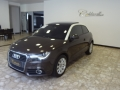 120_90_audi-a1-1-4-tfsi-attraction-s-tronic-11-12-3