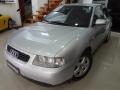 120_90_audi-a3-1-8-20v-turbo-aut-04-05-4-1