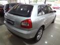 120_90_audi-a3-1-8-20v-turbo-aut-04-05-4-4